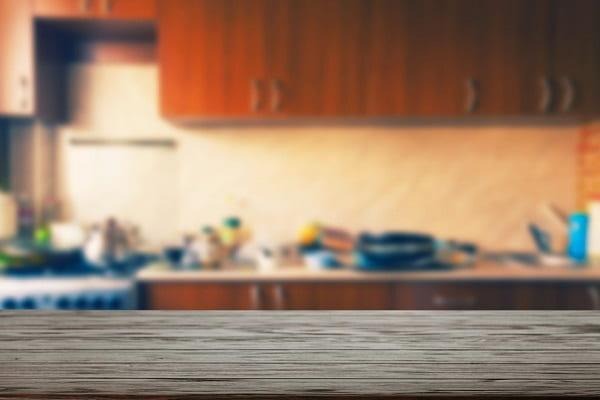 Приготовление еды на кухне во сне Сонник  картинка