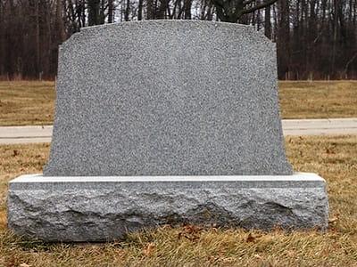 Закапывать могилу во сне