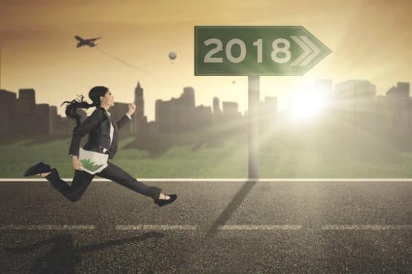 Лев гороскоп на 2018 год Астрология  картинка