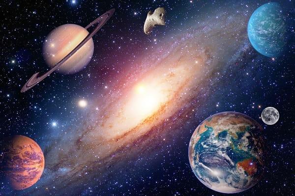 Расчёт Восходящего знака зодиака Астрология  картинка