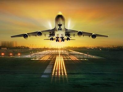 Опоздать на самолет во сне