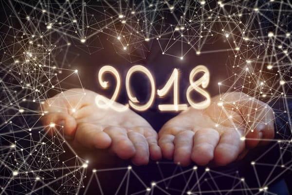 Близнецы гороскоп на 2018 год Астрология  картинка