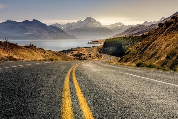 Неверная дорога во сне Сонник  картинка