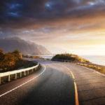 Неверная дорога во сне