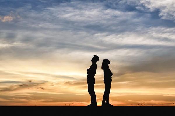 Свадьба или развод во сне Сонник  картинка