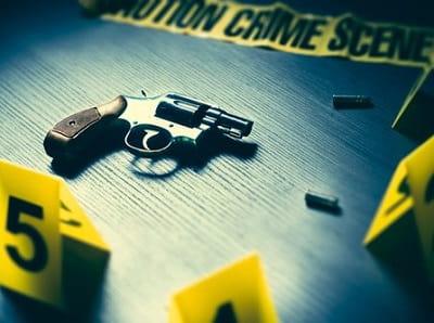 Совершить преступление во сне