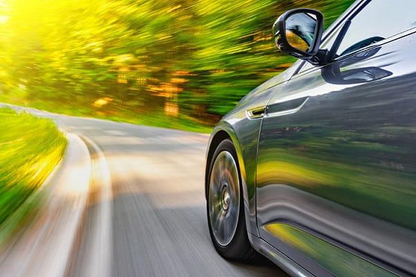 Неуправляемый автомобиль во сне Сонник  картинка