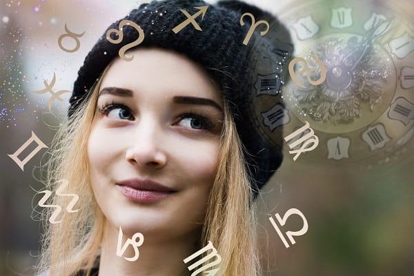Гороскоп для всех знаков зодиака на 2018 год Астрология  картинка