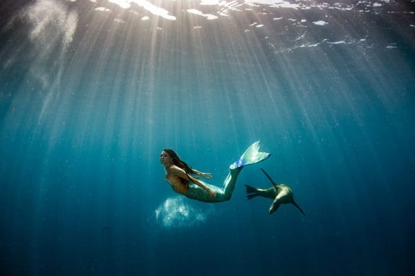 Акулинин день Приметы  картинка