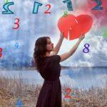 Совместимость чисел имени в нумерологии