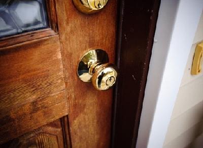 Подклад под дверной порог