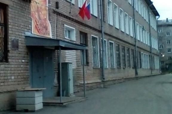 Нехорошая квартира (В.В. Пукин)