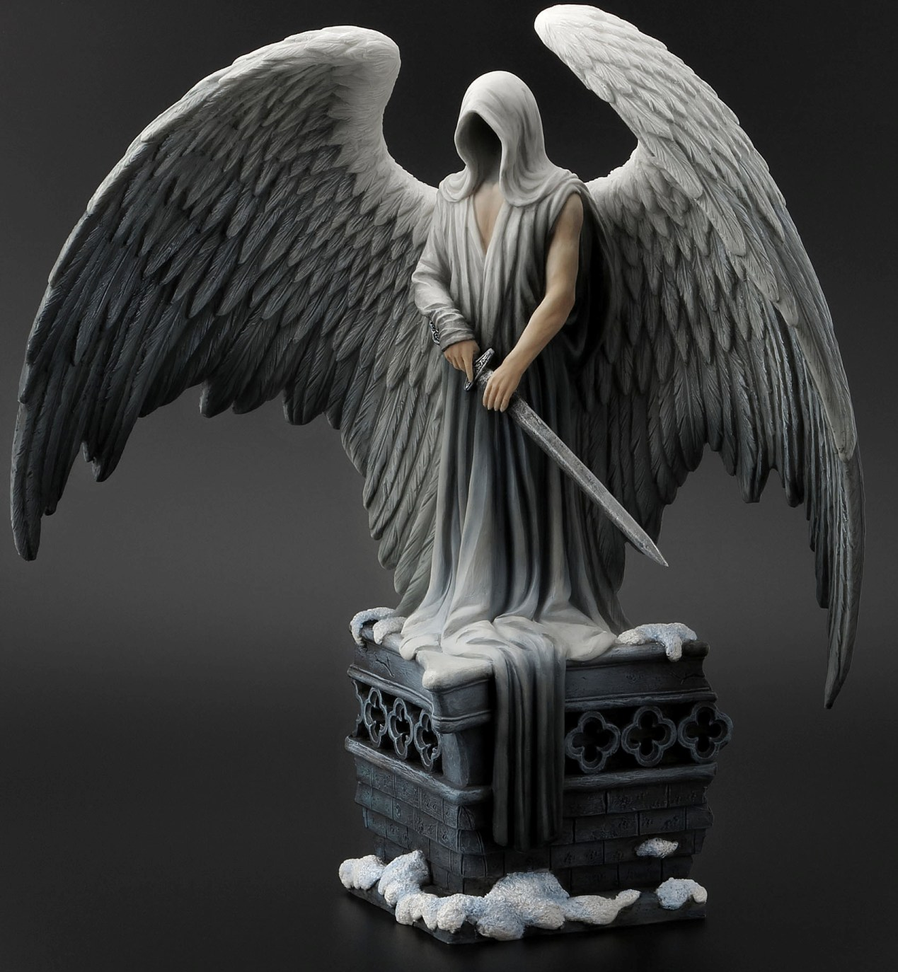 guardian-angel-statue-by-la-williams-18
