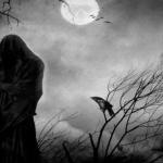 Главные колдовские атрибуты ведьмы. Исторические факты