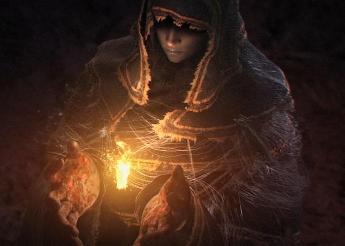 Магические свойства свечи
