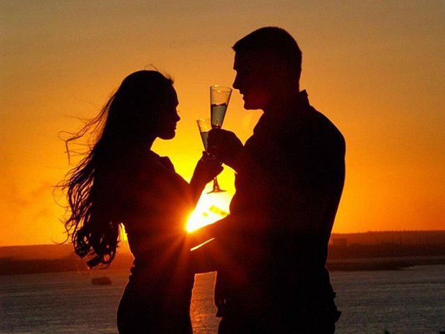 3 знака зодиака, которые станут хорошими мужьями