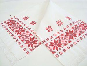 Украинские новогодние традиции Вера и надежда Легенды Приметы Эзотерика  картинка