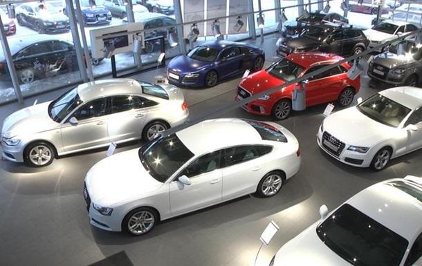 Отзывы и рейтинги разных автосалонов