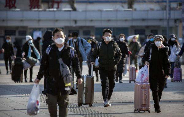 Предсказания астрологов и экспертов по дальнейшему развитию пандемии