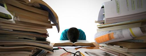 Квалифицированная помощь студентам в написании курсовых работ