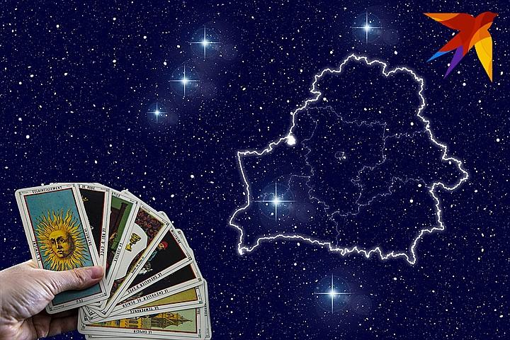 Интересуетесь астрологической раскладкой по всем домам? Обращайтесь к тарологу-астрологу Камиллы Берст