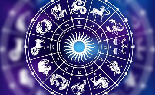 Удачные дни в августе для всех знаков зодиака