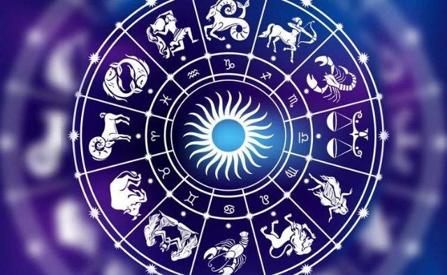 Какие знаки зодиака самые везучие
