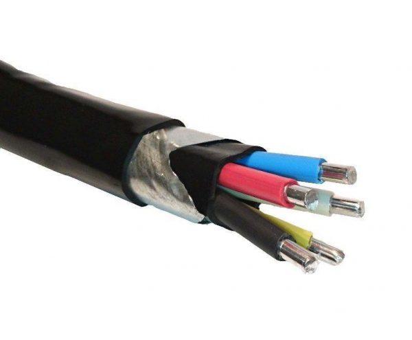 Где купить кабель АВБбШв в Москве