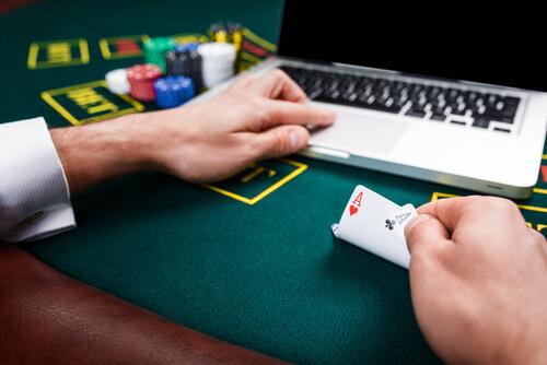Официальный сайт казино Cол и его преимущества