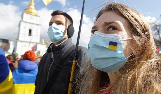Свежая информация из Украины и всего мира