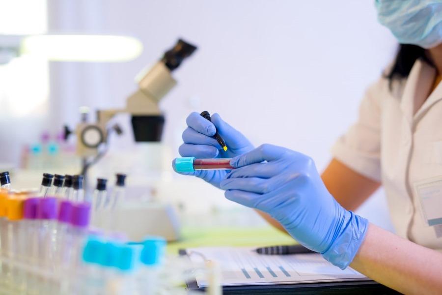 Анализы перед госпитализацией: что нужно сдать?