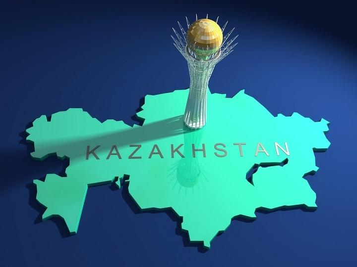 Новости Казахстана и мировые тенденции развития