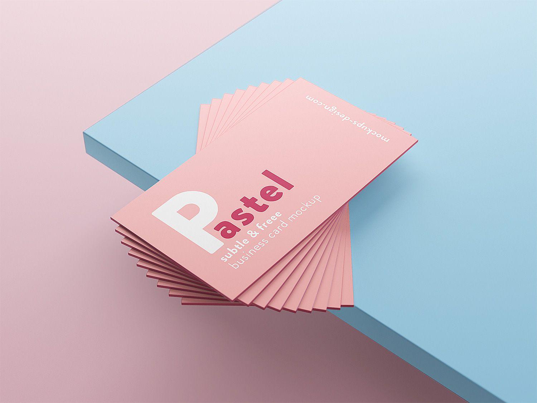 Заказать качественные визитки по доступным ценам