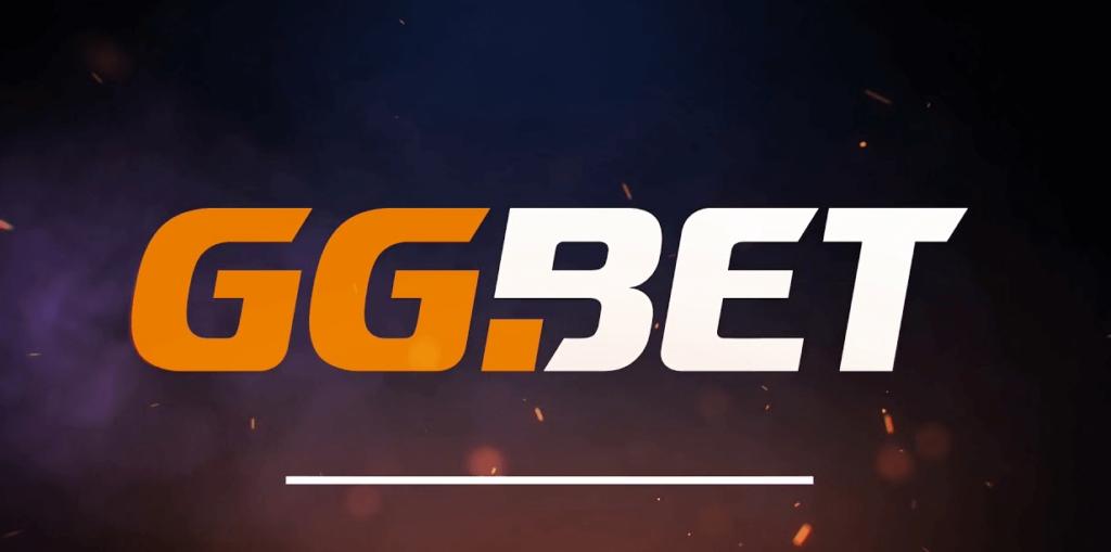 Расписание онлайн трансляций по киберспорту на сайте БК GGBet