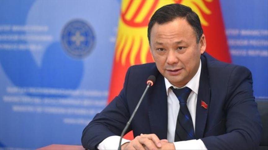 Правдивые новости об Узбекистане и мире