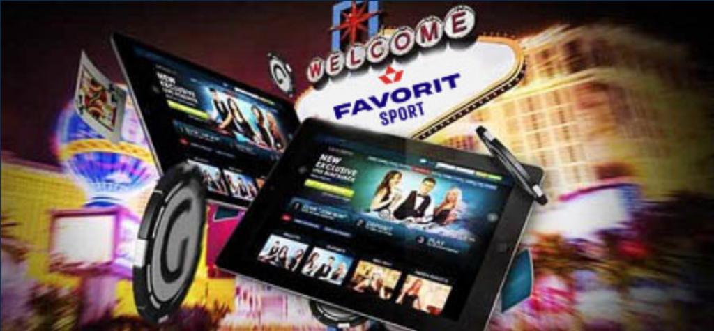 Лучшие провайдеры игр казино: высокий рейтинг и безукоризненный софт