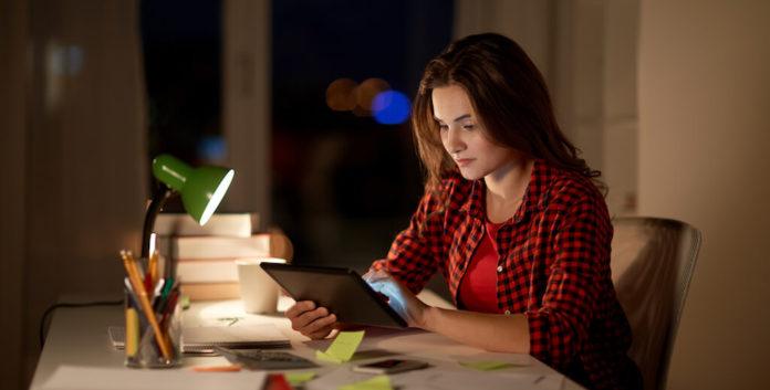 Популярные платформы для обучения школьников онлайн