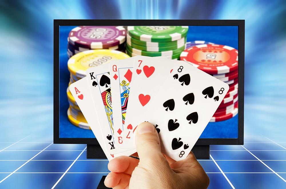 Casino X и его яркие возможности