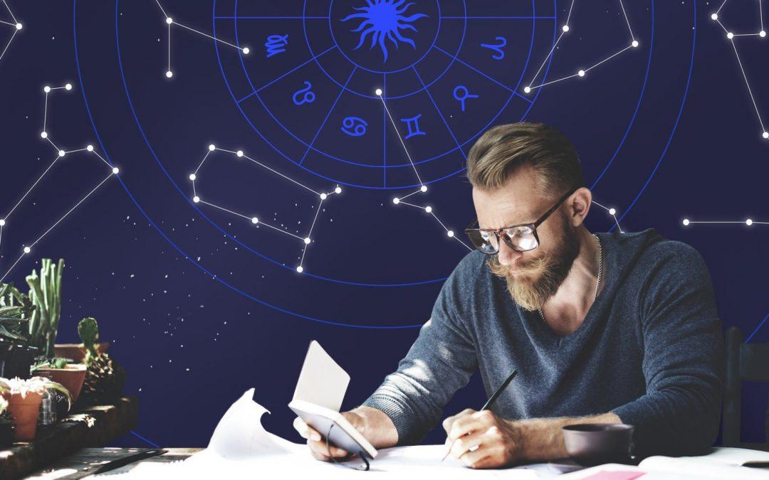 Астрология для начинающих - с чего начать обучение самостоятельно