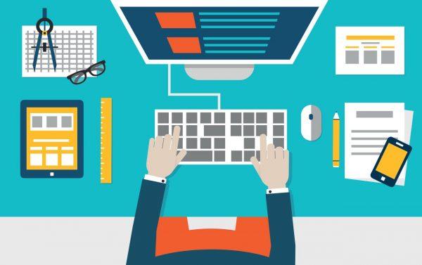 Найти лучшее агентство по разработке сайтов