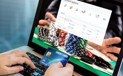 Рейтинг онлайн казино на деньги