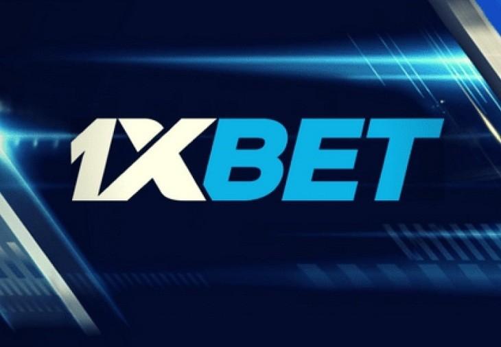 Обзор букмекерской компании 1XBet