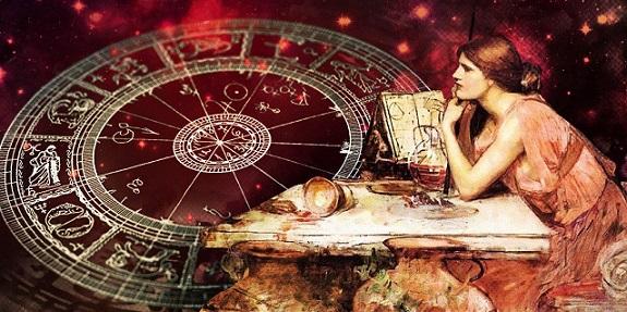 Астрология — дань прошлому или наука стоящая изучения?