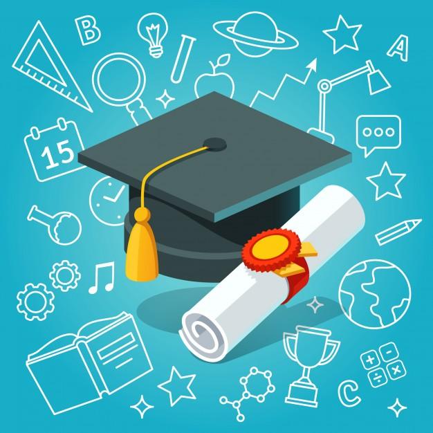 Помощь в написании научной диссертации и дипломных работах