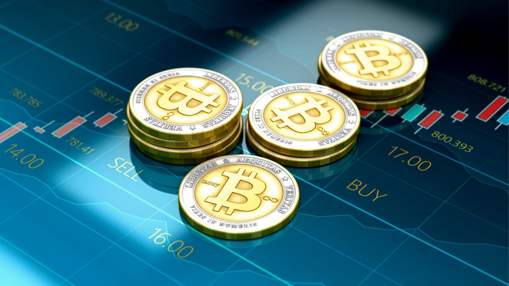 Продажа биткоина через Сбербанк на сайте Битпапа