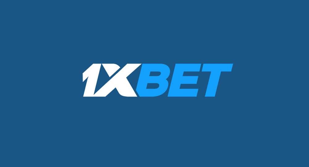 Проблемы игроков 1xBet при регистрации и заключении пари