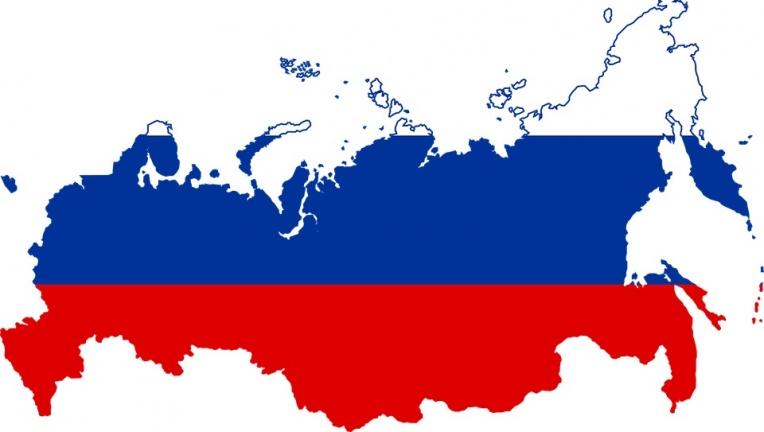 Точные расстояния между городами России
