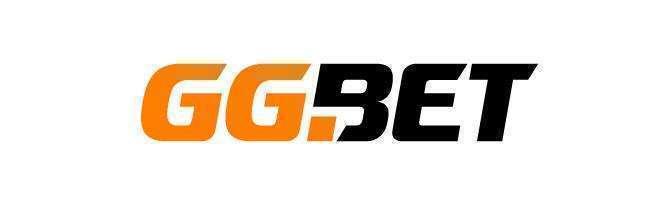 Официальный сайт ГГ Бет