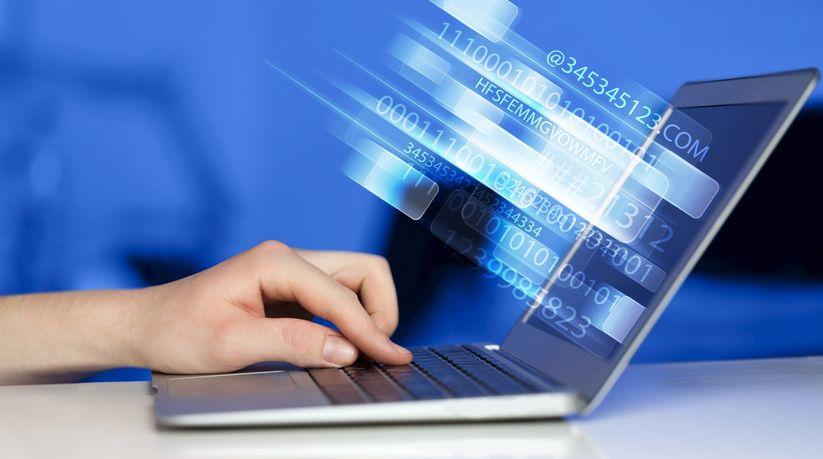 Где найти обучающие материалы по разработке программного обеспечения?