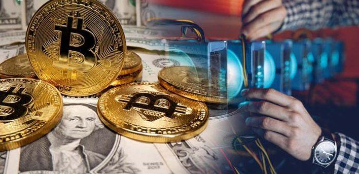 Как без рисков зарабатывать на криптовалюте в 2021?